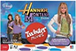 Hasbro 46808100 - MB Twister Moves Ha...