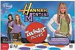 Hasbro 46808100 - MB Twister Moves Ha...