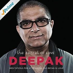 : The Secret Of Infatuation: Adam Plack Deepak Chopra: MP3 Downloads