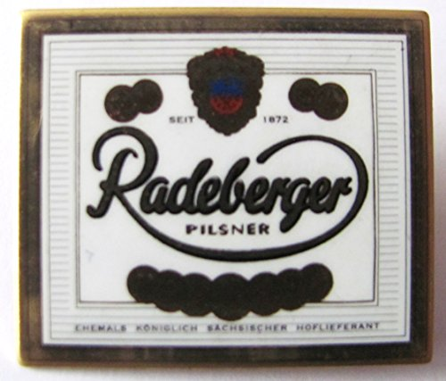 radeberger-pilsner-pin-25-x-30-mm
