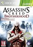 Assassin's Creed : brotherhood - clas...