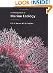 An Introduction to Marine Ecology Thi...