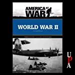 America at War: World War II (Revised Edition) | Maurice Isserman