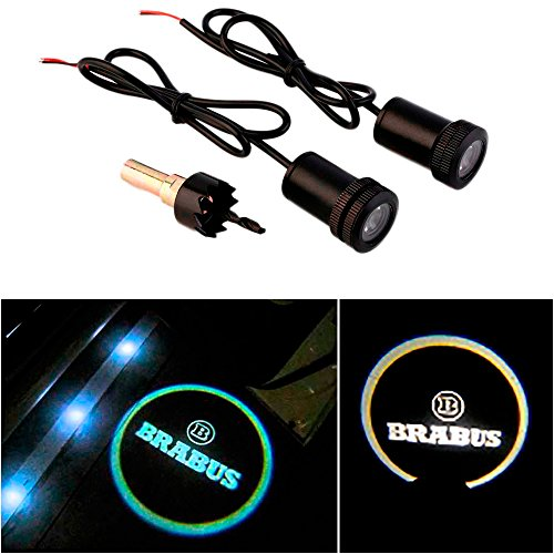 champledr-for-brabus-car-auto-laser-projector-logo-illuminated-emblem-under-door-step-courtesy-light