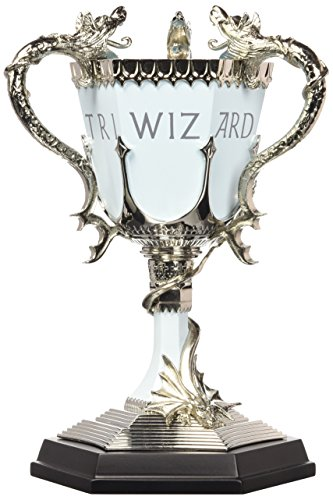 Triwizard-Cup-Replica-Harry-Potter-Noble-Collection