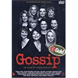 Gossip [ Origine Danoise, Sans Langue Francaise ]par Pernilla August
