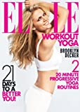 Elle Workout Yoga