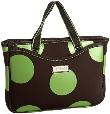 Top 3 Best Cheap Laptop Bags for Women on Sale
