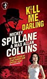img - for Mike Hammer - Kill Me, Darling book / textbook / text book