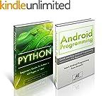 Python: Python & Android Programming...