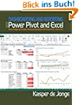 Dashboarding and Reporting with Power...