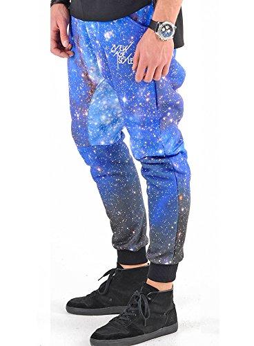 vsct-clubwear-herren-jogginghose-milky-way-blau-l