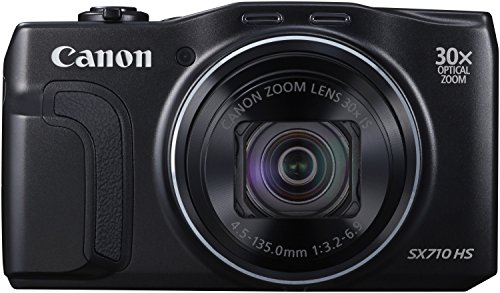 canon-powershot-sx710-hs-211-mp30-x-optical-zoom3-inch-lcd-