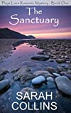 The Sanctuary (Playa Luna Romantic Mystery)
