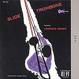 echange, troc Lawrence Brown - Slide Trombone