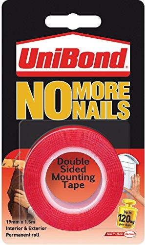 unibond-781746-adhesivo-sellador-tamano-19mm