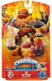 Skylanders: Giants - Character Pack Hot Head