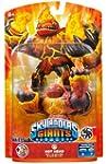 Skylanders: Giants - Character Pack H...