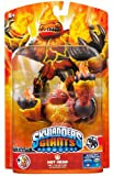 Skylanders Giants - Giant Character Pack -  Hot Head (Wii/PS3/Xbox 360/3DS/Wii U)