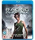Raging Phoenix [Blu-ray] [Import]