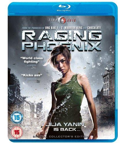 Raging.Phoenix.2009.PROPER.720p.BluRay.x264-aBD