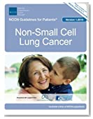 NCCN Guidelines for Patients®: Non-Small Cell Lung Cancer