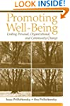 Promoting Well-Being: Linking Persona...