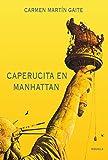 img - for Caperucita en Manhattan book / textbook / text book