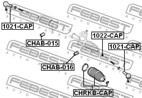 Part Bracket frt s abs 9178383 likewise Car Brands Coloring Pages 4 further Cambio Refrigerante as well Daewoo Lanos Parts And Engine Diagram furthermore Coloriages Marques De Voitures A Colorier 4. on daewoo motors