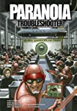 Paranoia Troubleshooter (3939212024) by Allen Varney