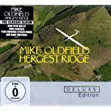 Hergest Ridgeby Mike Oldfield
