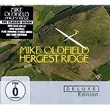 Hergest Ridgeby Mike Oldfield
