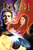 Farscape Vol. 6: Compulsions