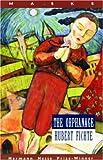 The Orphanage (Masks)
