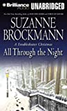 All Through the Night: A Troubleshooter Christmas (Troubleshooters Series)