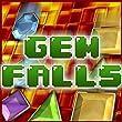 Gem Falls