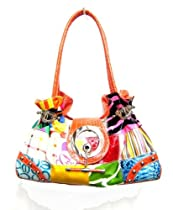 Hot Sale Unlimited Fashion this versatile handbag is your new trendsetting companion