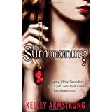 The Summoning: Number 1 in series (Darkest Powers)by Kelley Armstrong