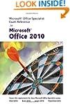 Microsoft Certified Application Speci...