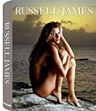 Russell James With Gisele Bundchen Photoprint