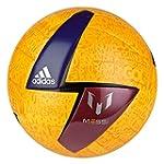 adidas Fussball F50 Messi