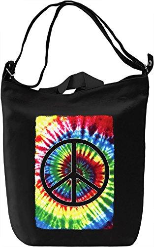 tie-dye-peace-symbol-bolsa-de-mano-dia-canvas-day-bag-100-premium-cotton-canvas-dtg-printing-