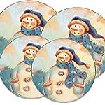 Range Kleen Hallmark Holiday Design S...