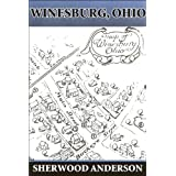 Winesburg, Ohio (Illustrated)