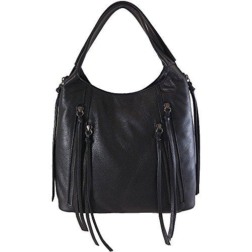 joelle-hawkens-by-treesje-dayna-small-satchel-black