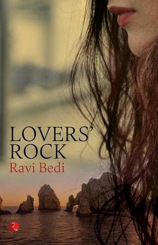 Lovers' Rock