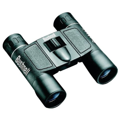 Powerview 10X25 Bino