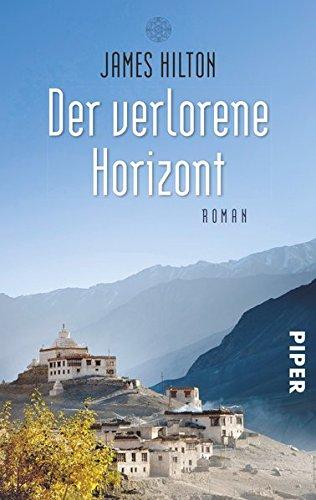 der-verlorene-horizont-roman