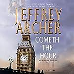 Cometh the Hour | Jeffrey Archer