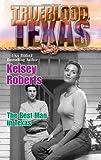 Best Man In Texas (Trueblood Texas (Numbered)) (0373650833) by Roberts, Kelsey